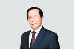 Nguyên Thứ trưởng Công Thương làm Chủ tịch Vietbank