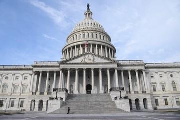 Ủy ban Ngân sách Hạ viện Mỹ thông qua dự luật cứu trợ 1.900 tỷ USD