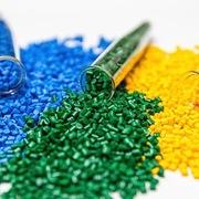 Xuất khẩu chất dẻo nguyên liệu sang Australia tăng hơn 900%