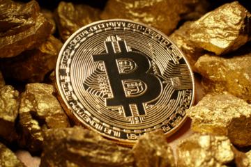 Điểm mạnh nhất có thể biến thành rủi ro lớn nhất của Bitcoin