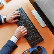 Chrome OS - Hệ điều hành máy tính để bàn phổ biến thứ hai thế giới