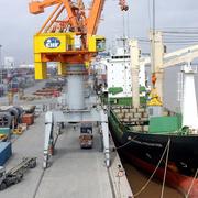Cảng Đồng Nai tạm ứng cổ tức tiền mặt 15%