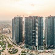 Sunshine Homes huy động 2.000 tỷ đồng trái phiếu