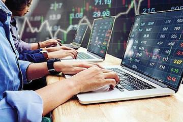 Bổ sung các quy định mới phù hợp với hệ thống, sản phẩm mới của thị trường chứng khoán