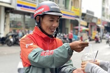 Đồng sáng lập Skype đầu tư vào startup Việt