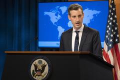 Mỹ cảnh báo về giới hạn của sự kiên nhẫn với Iran