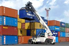 Hòa Phát sản xuất container, giải quyết đầu ra cho 1 triệu tấn HRC của nhà máy thép Dung Quất