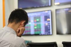 Nhận định thị trường ngày 26/2: Ưu tiên mua cổ phiếu cơ bản tốt trong nhịp tích lũy