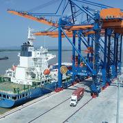 Đặt mục tiêu giảm chi phí logistics xuống 16-20% GDP vào 2025