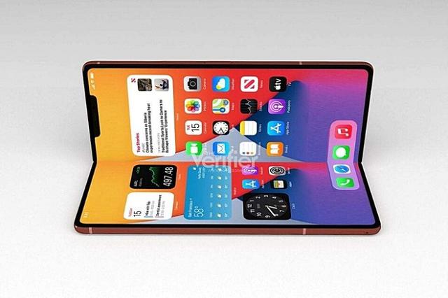 iphone-gap-2312-1614245160.png