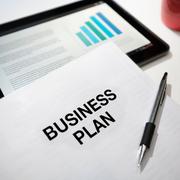 HAGL, Navico, Lộc Trời và nhiều doanh nghiệp có mảng kinh doanh mới