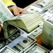 Nguy cơ 'chảy' USD ra thị trường chợ đen