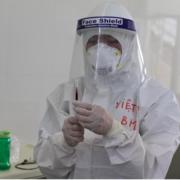 Thêm vaccine của Nga và Mỹ được sử dụng tại Việt Nam