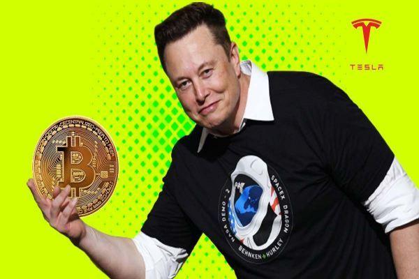 tesla-dau-tu-vao-bitcoin-va-mu-9150-3093
