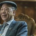 """<p class=""""Normal""""> <strong>5. Lui Che Woo</strong></p> <p class=""""Normal""""> Tài sản: 17,8 tỷ USD</p> <p class=""""Normal""""> Lui Che Woo là ông chủ công ty casino Galaxy Entertainment Group và nhà phát triển bất động sản K. Wah International Holdings. Cả 2 doanh nghiệp này đều niêm yết tại Hong Kong. (Ảnh: <em>Bloomberg</em>)</p>"""