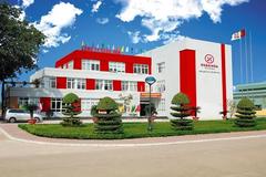 Xuân Hòa Việt Nam tạm ứng cổ tức tiền mặt 20%