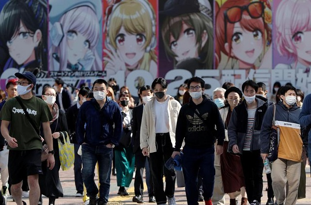 Bóng tối phía sau ngành công nghiệp anime tỷ USD của Nhật Bản