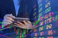 Khối ngoại bán ròng 2.820 tỷ đồng trong tuần 22-26/2, tâm điểm VNM