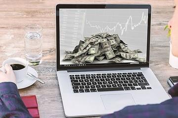 Khối ngoại bán ròng phiên thứ 6 liên tiếp trên HoSE với 473 tỷ đồng