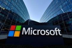 Microsoft sẽ xây dựng Trung tâm dữ liệu đầu tiên ở Indonesia