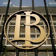 Ngân hàng Trung ương Indonesia tính phát hành tiền kỹ thuật số