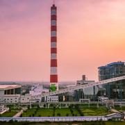 Nhiệt điện Hải Phòng sắp chi 375 tỷ tạm ứng cổ tức đợt 2/2020