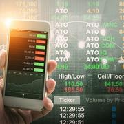 CEO Sunshine Group nắm 51% công ty chứng khoán vừa đổi tên KS Securities