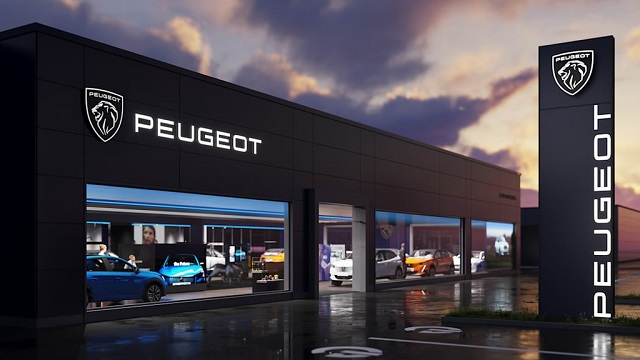 peugeot-pr-dealernight-7908-1614329483.j
