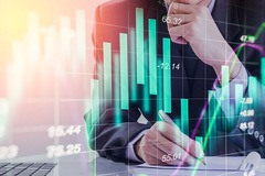 Tự doanh CTCK tiếp tục rút ròng 146 tỷ đồng trong tuần cuối tháng 2, HPG bị bán mạnh