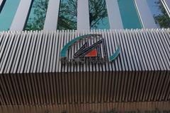 Tòa án hủy bỏ biện pháp khẩn cấp tạm thời liên quan tiền thuế Thuduc House