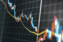 Cổ phiếu thép đồng loạt tăng trần, VN-Index thu hẹp đà giảm