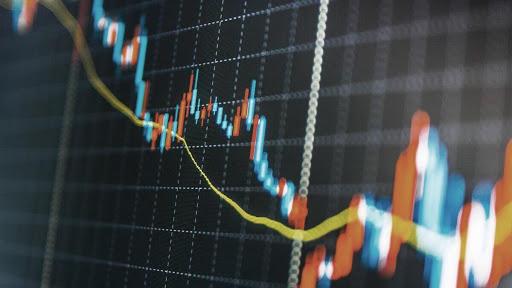 Lực cầu dâng cao, VN-Index tăng điểm trở lại