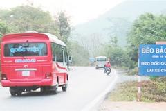 Tập đoàn Hưng Thịnh và Đèo Cả đầu tư dự án cao tốc Tân Phú – Bảo Lộc