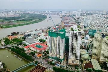 Doanh nghiệp bất động sản: Nhu cầu vốn qua kênh trái phiếu tiếp tục tăng