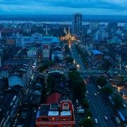 Nikkei: Bất ổn chính trị Myanmar có thể đẩy dòng vốn sang Việt Nam, Campuchia