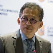 Lỗ 1,43 tỷ USD, đế chế địa ốc giàu nhất Singapore muốn 'quên nỗi đau'