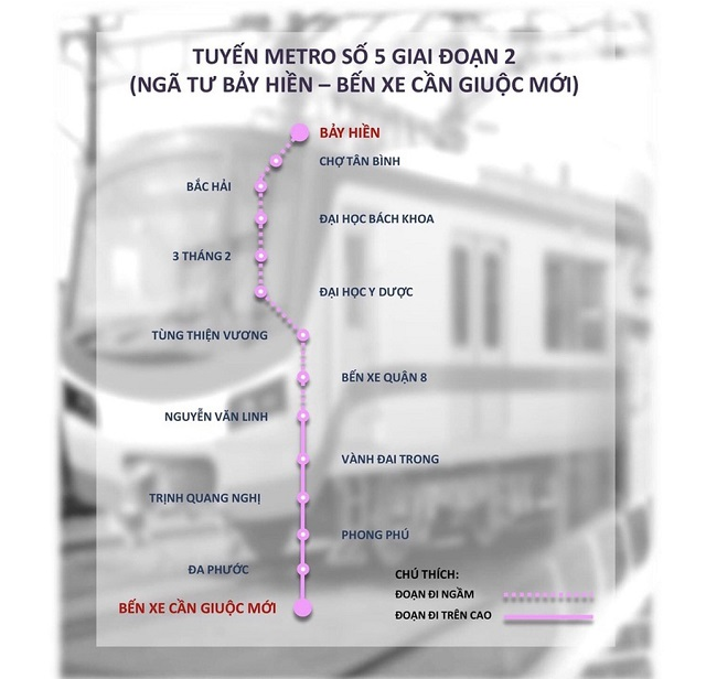 metro-so-5-1-6356-1614407634-3280-161443