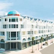 Nam Long bán 10 triệu cổ phiếu quỹ từ 9/3