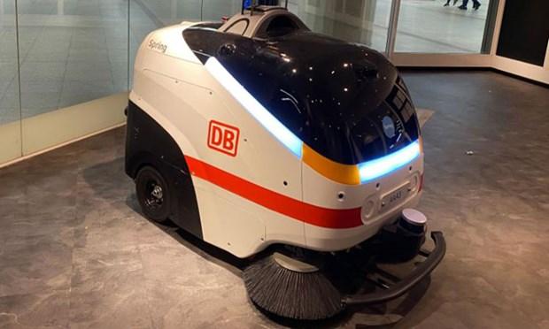 robot-1-6674-1614409255.png