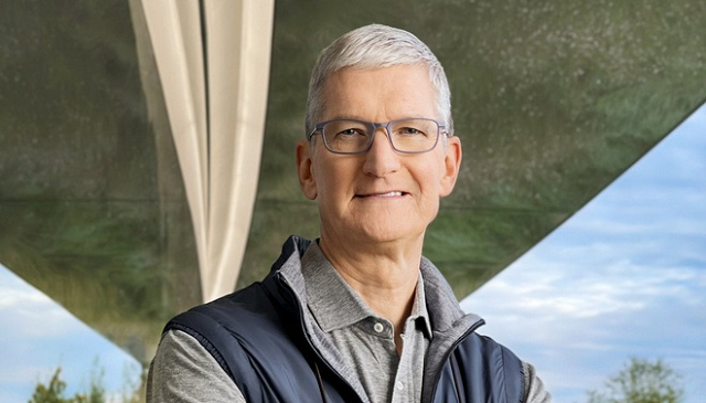 tim-cook1-8239-1614388233.png