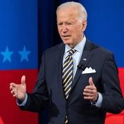 Biden hối thúc Thượng viện thông qua gói cứu trợ 1.900 tỷ USD