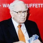 Những điều 'lạ lùng' trong báo cáo thường niên của Warren Buffett