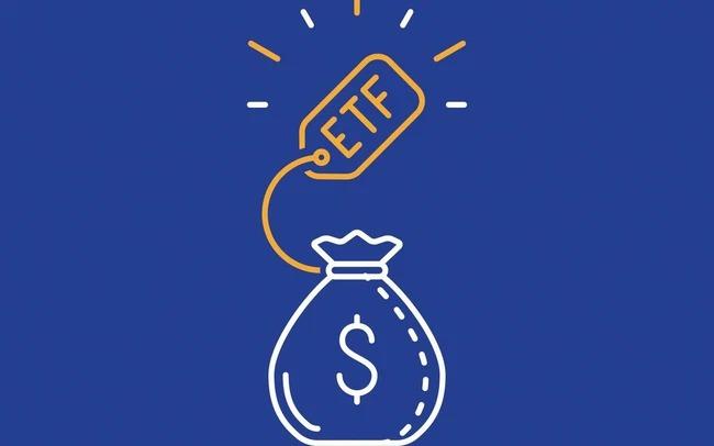 Gần 3.000 tỷ đồng đổ vào TTCK Việt Nam trong 2 tháng đầu năm thông qua các quỹ ETF