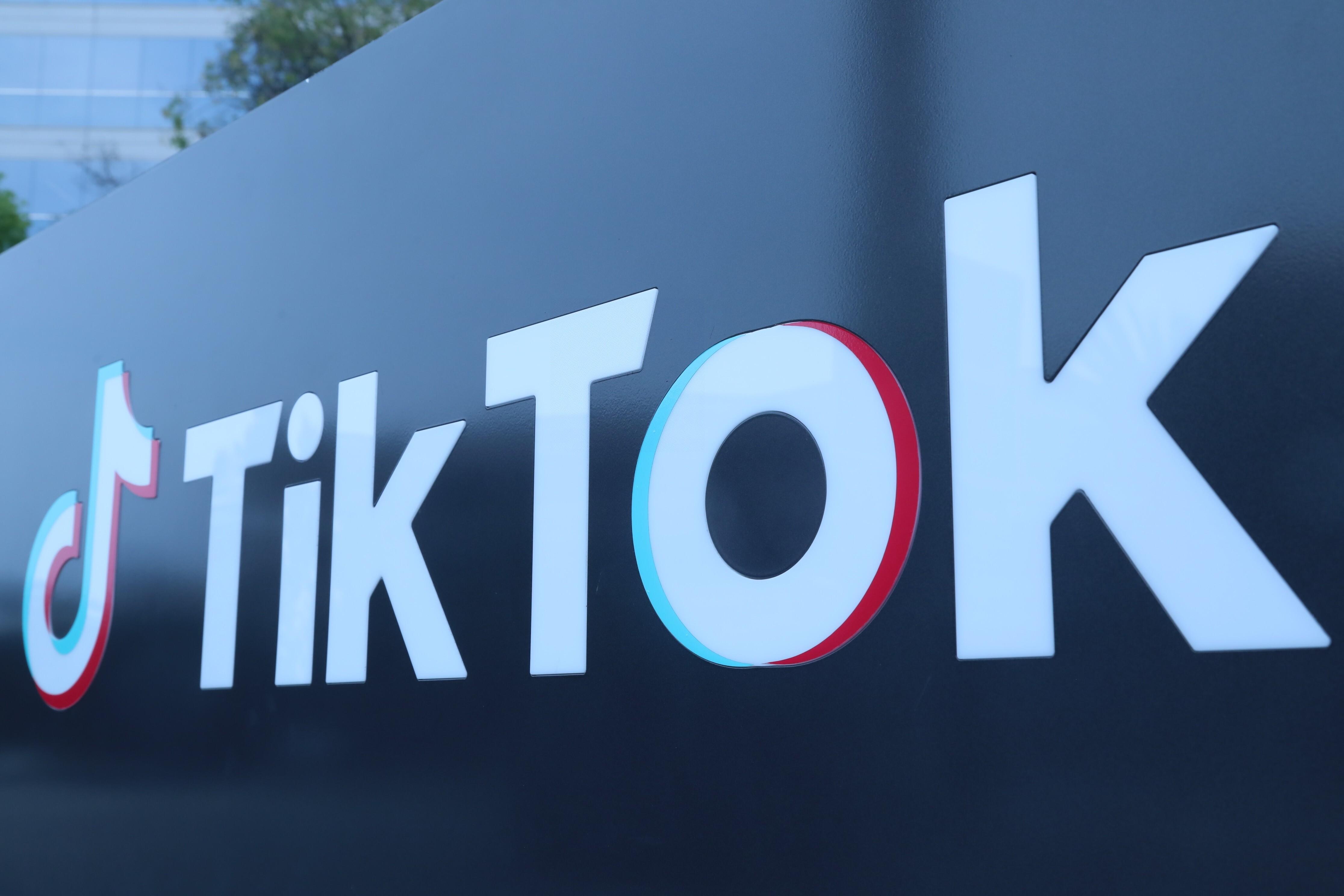 TikTok chấp nhận chi 92 triệu USD dàn xếp vụ kiện tập thể tại Mỹ