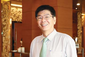 Doanh nhân Hồ Quốc Lực, CEO Thực phẩm Sao Ta: Thành công chỉ dành cho người nỗ lực siêng học, siêng làm