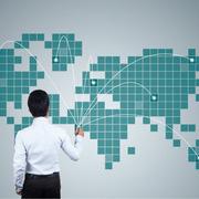 Financial Times: Lãi suất tăng đối đầu với tăng trưởng chóng mặt tại các thị trường mới nổi