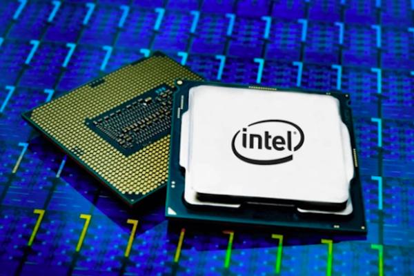 Sản xuất sản phẩm điện tử, máy vi tính tăng mạnh dù ảnh hưởng của dịch Covid-19