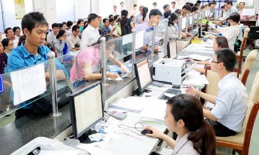 Hơn 33.600 doanh nghiệp ngừng hoạt động trong 2 tháng đầu năm. Ảnh: VnExpress