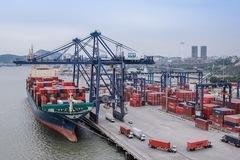 Xuất khẩu 2 tháng ước đạt 48,5 tỷ USD, tăng hơn 23%