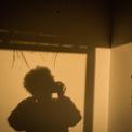 <p> Một góc chụp hình với nắng sáng.</p>